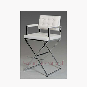 Steel Bar Chair Manufacturers