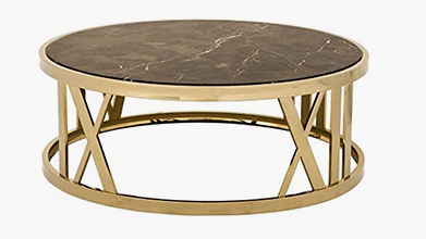 Center / Side Table Fabricators