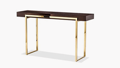 Console Table Fabricators