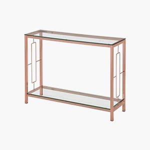 Console Table Manufacturers
