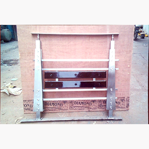 SS Chair Base Manufacturers