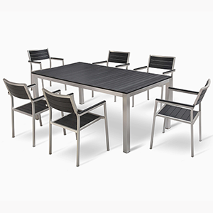 Outdoor Table and Chair Manufacturers