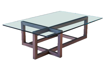 Center Table Manufacturers