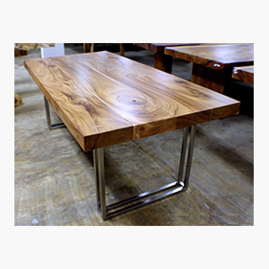 Table Base Manufacturers in Bangalore